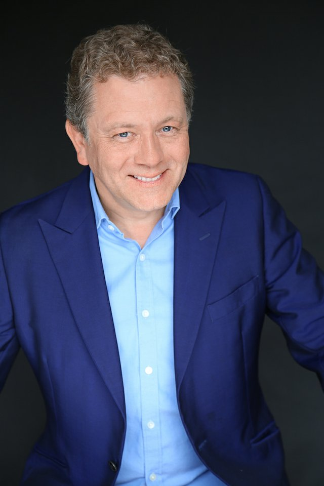 Jon Culshaw 2017 - photo credit Emma Samms copy.jpg