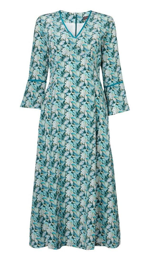Dress, £225, Really Wild copy-min.jpg