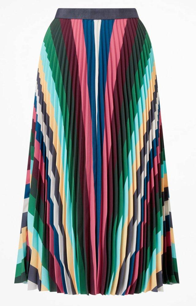Jigsaw skirt £130 windsor, richmond, wimbledon and cobham copy.jpg