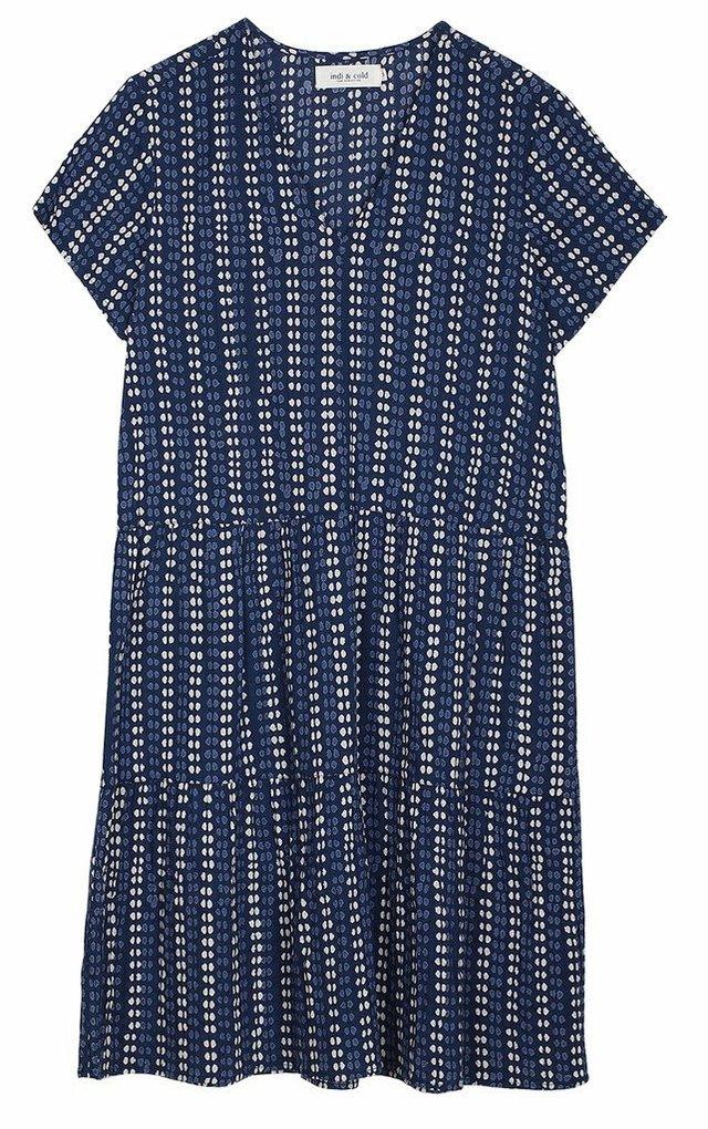 Dress, INDI&COLD plume £78 copy.jpg