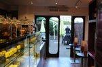 Cafe Copia copy.JPG