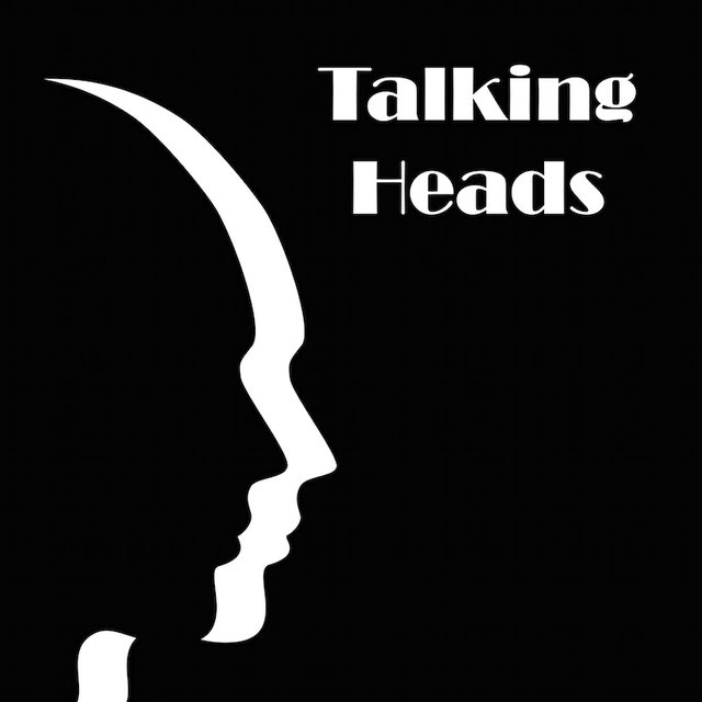 Talking-Heads-Brochure-Image-Final-jpeg.jpg