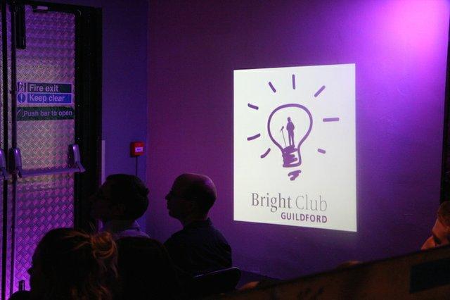 Bright Club.JPG