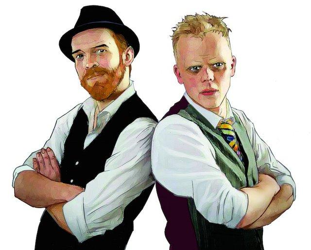 Griffin and Jones.jpg