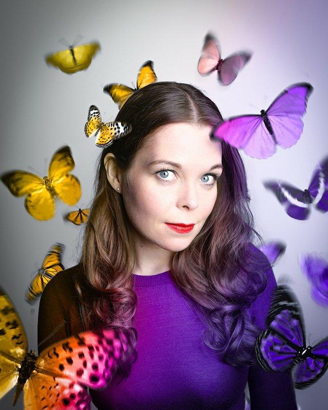Juliette Burton_Butterfly Effect-min.jpg