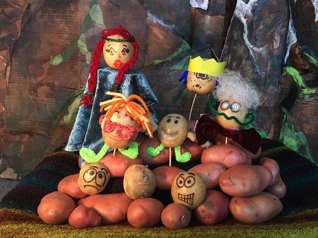 The Potatoe Puppet Playground-min.jpg