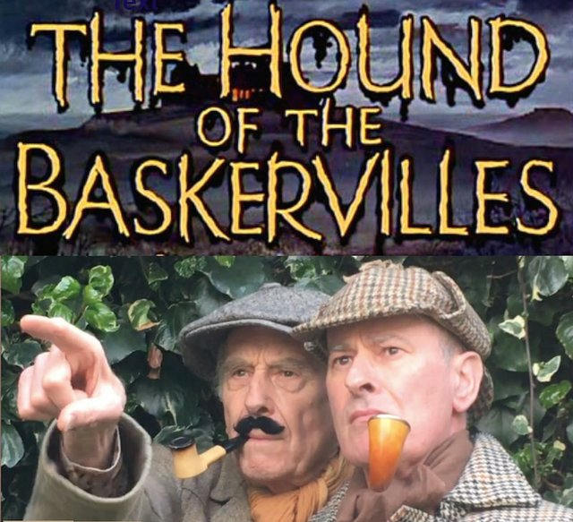 Hound-of-Baskervilles-39-SMAAA-crop-min.jpg