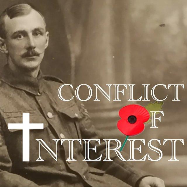 Conflict of Interest-min.jpg