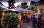 Victoria-East-Sheen-Garden-Pub.jpg