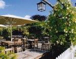 the-plough-pub-beer-garden-east-sheen.jpg
