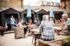 The-Queens-Head-Kingston-Pub-Beer-Garden.jpg