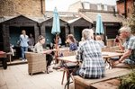 The-Queens-Head-Kingston-Pub-Beer-Garden.jpg