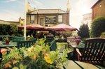 the-express-tavern-pub-beer-garden-brentford-copy.jpg