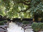 the-crown-and-greyhound-pub-beer-garden-dulwich.jpg