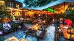 the-magic-garden-pub-beer-garden-battersea.jpg