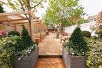 The-Avalon-pub-beer-garden-clapham-south2.jpg
