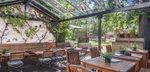 hand-in-hand-pub-beer-garden-wimbledon.jpg