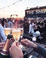 the-ship-pub-beer-garden-wandsworth.jpg