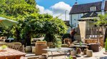 the-green-man-pub-beer-garden-putney2.jpg