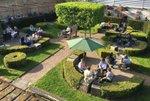 The-Dolphin-Sydenham-pub-beer-garden.jpg