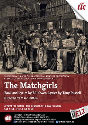 The Matchgirls -  flyer (front page only).jpg