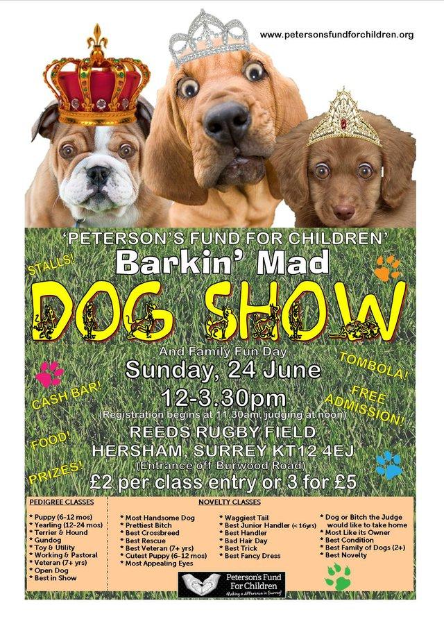dog show18 poster.jpg