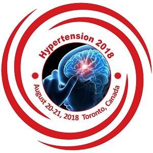 logo Hypertension 2018.jpg