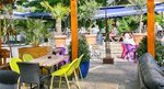 the-falcon-pub-beer-garden-clapham.jpg
