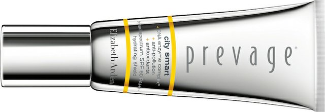 Escentual.com - Elizabeth Arden Prevage-city-smart-spf50-hydrating-shield-40ml copy.jpg