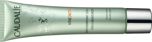 Escentual.com - Caudalie Vineactiv-3-in-1-moisturiser copy.jpg
