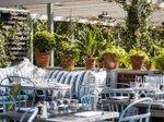 the-ivy-chelsea-garden-pub-beer-garden.jpg