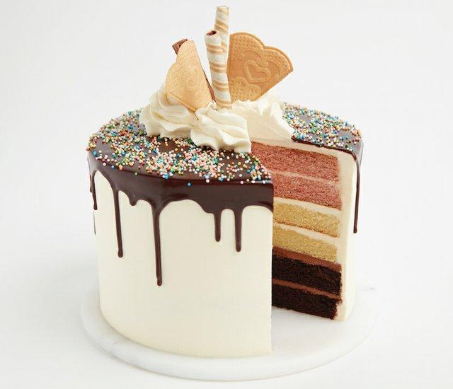 Neapolitan Cake 4 copy.jpg