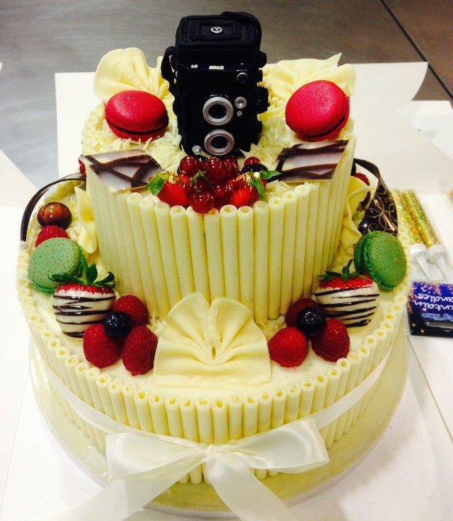 Cake Boy copy 2.JPG