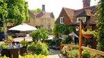 kinghams-pub-beer-garden-shere.jpg