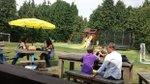 the-fox-and-castle-pub-beer-garden-old-windsor.jpg