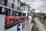 the-swan-pub-beer-garden-staines.jpg