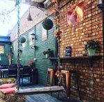 the-phoenix-pub-beer-garden-clapham.jpg