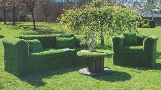 artificial-grass-sofa.jpg