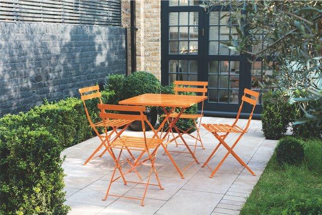 orange-table-set.jpg