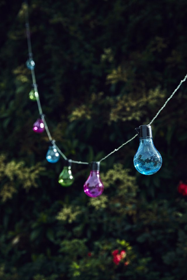 Cole & Bright 10 colour bulb string lights, £25.00, full caption available upon request copy.jpg