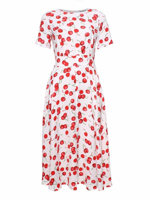 essentiel-antwerp-dresses-short-sleeves-1728-2304 copy.jpg