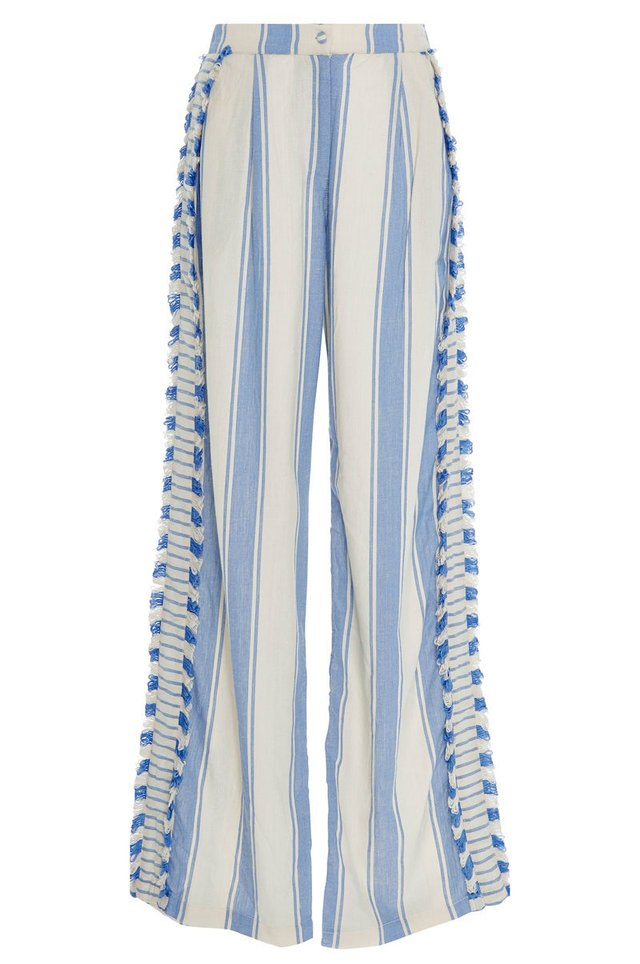 large_dodo-bar-or-stripe-striped-cotton-gauze-wide-leg-pants copy-min.jpg