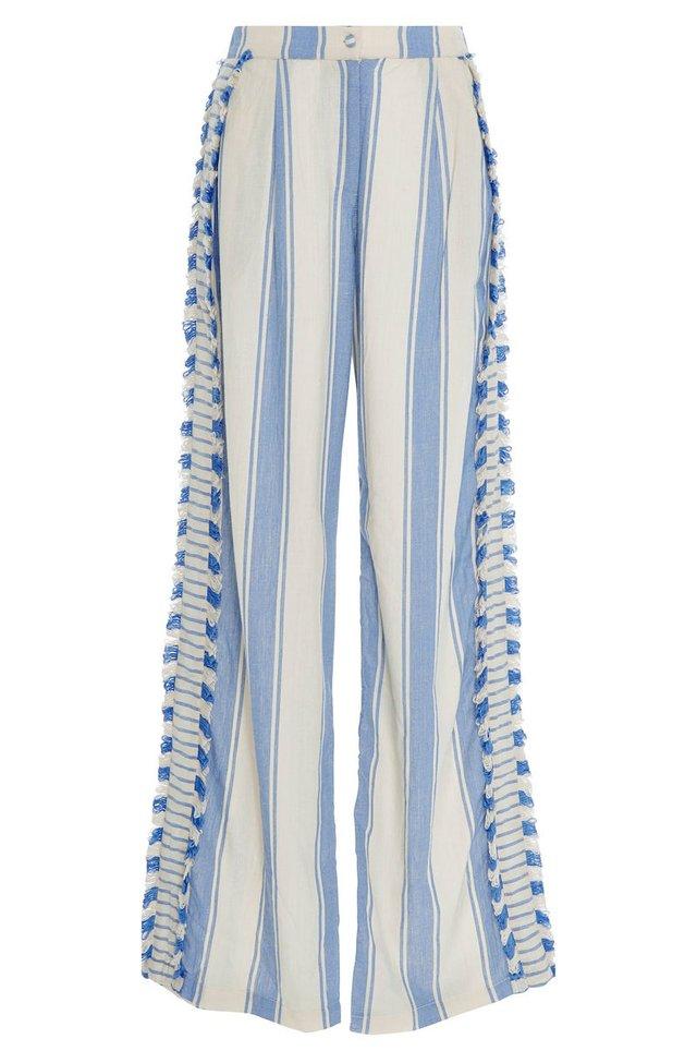large_dodo-bar-or-stripe-striped-cotton-gauze-wide-leg-pants copy-min.jpg