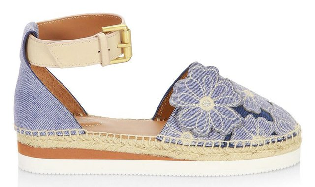 see-by-chloe-blue-Floral-Denim-Espadrilles copy.jpeg
