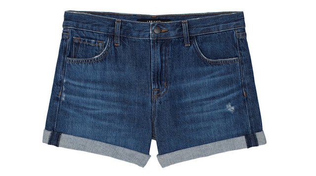 JB001119_Johnny Mid Rise Short_Doubletake -1 copy.jpg