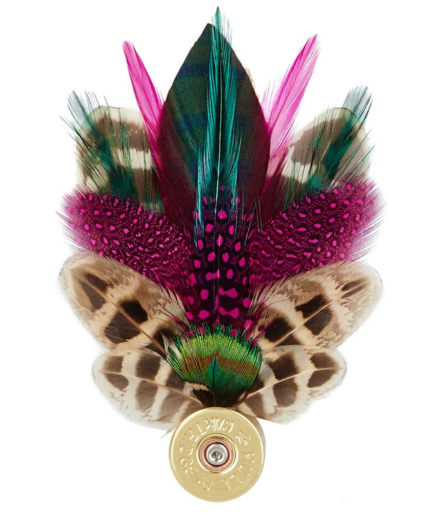 Feather_Pin_1 copy.jpg