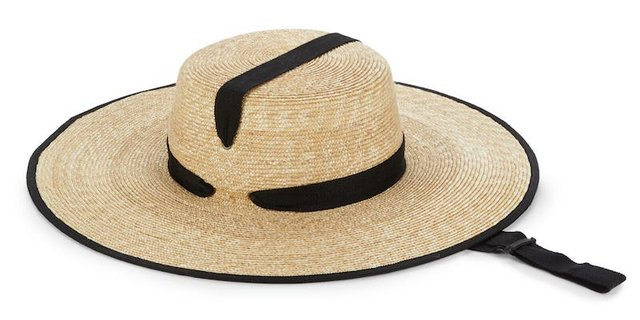 lola-hats-natural-black-Zoro-Wheat-Straw-Hat copy.jpeg