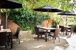 The-Ash-Tree-pub-beer-garden-ashford.jpg