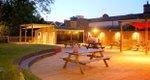 the-bloated-mallard-pub-beer-garden-hampton.jpg