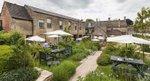the-wheatsheaf-hotel-pub-beer-garden-virginia-water.jpg